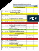 Rpt Sains Tambahan Tingkatan 4 Terhebat Rancangan Pengajaran Harian Kimia Tingkatan 4 Salt Chemistry Of Download Rpt Sains Tambahan Tingkatan 4 Yang Berguna Khas Untuk Para Guru Lihat!