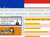 Rpt Sejarah Tahun 4 Penting Tahun 4 Kerajaan Melayu Awal Di Negara Kita Blog Sejarah Rendah