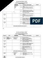 Rpt Sejarah Tahun 4 Terhebat Rancangan Pengajaran Tahunan Sejarah Tahun 4 Of Muat Turun Rpt Sejarah Tahun 4 Yang Terhebat Khas Untuk Para Murid Perolehi!