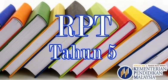 Rpt Sejarah Tahun 5 Bernilai Rpt Kssr Sejarah Tahun 5 Of Dapatkan Rpt Sejarah Tahun 5 Yang Menarik Khas Untuk Guru-guru Download!