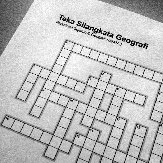 crossword jpg