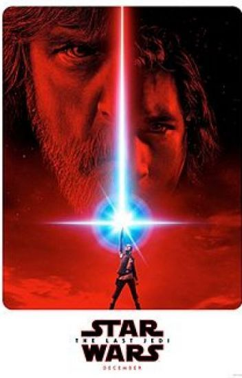 Star Wars the Last Jedi Poster Berguna Star Wars the Last Jedi Diego De La Parra Wattpad