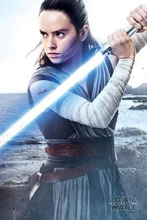 Star Wars the Last Jedi Poster Hebat Affordable Star Wars Movies Posters for Sale at Allposters Com
