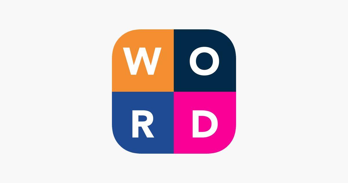 Teka Silang Kata Bahasa Melayu Baik Cari Kata Teka Silang Kata Di App Store