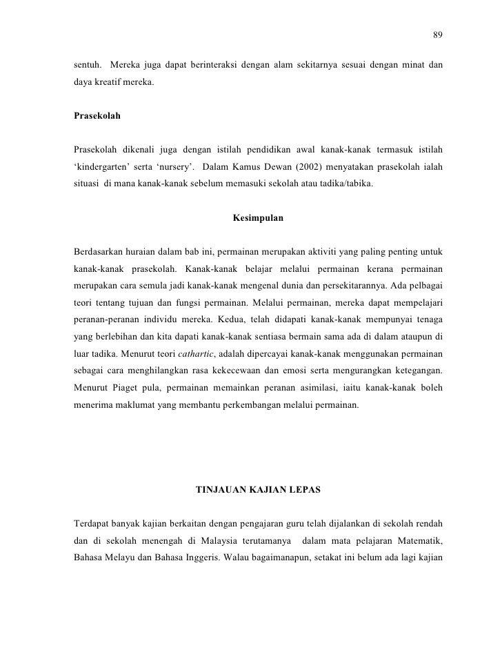 Teka Silang Kata Bahasa Melayu Kanak-kanak Terbaik Aktivit Bermain Utk Kanak Kanak