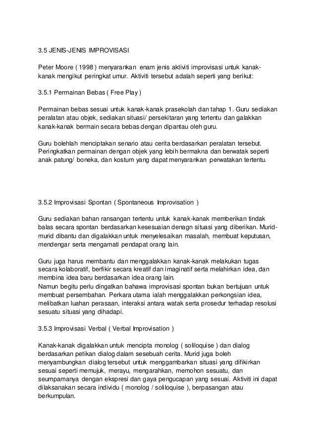 Teka Silang Kata Bahasa Melayu Kanak-kanak Terhebat Contoh Permainan Bahasa