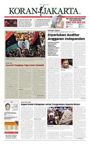 Teka Silang Kata Bahasa Melayu Pdf Meletup Edisi 1132 23 Agustus 2011 Pdf by Pt Berita Nusantara issuu