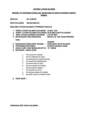 Teka Silang Kata Bahasa Melayu Sekolah Rendah Tahap 1 Berguna Page 3 Search Bm Ict Idslide Net