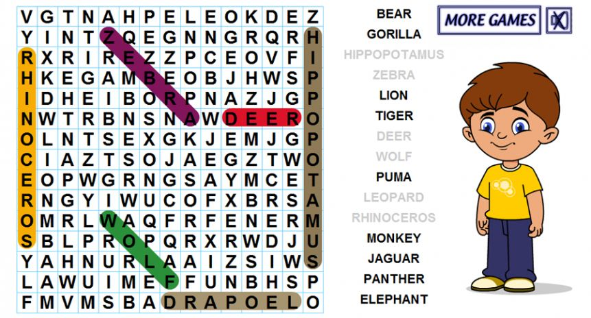 word search crossword puzzle screenshot 1 word search crossword puzzle screenshot 2