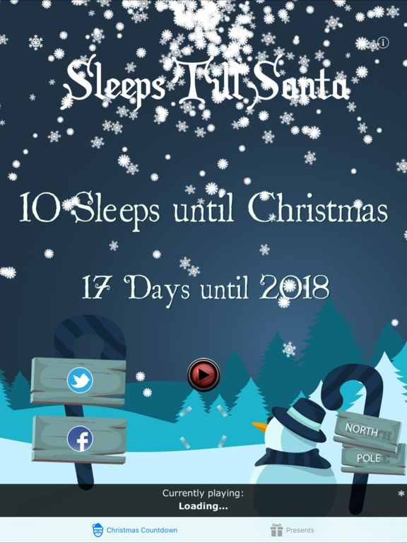 christmas poster berguna sleeps untill christmas app price drops of himpunan christmas poster yang bernilai dan