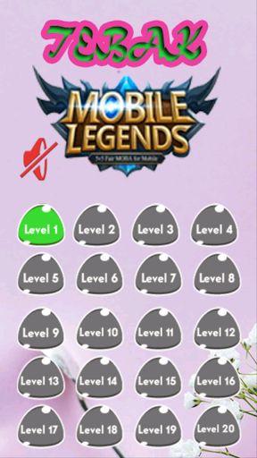 update hack tebak mobile legends free gems money neu anleitung hacks