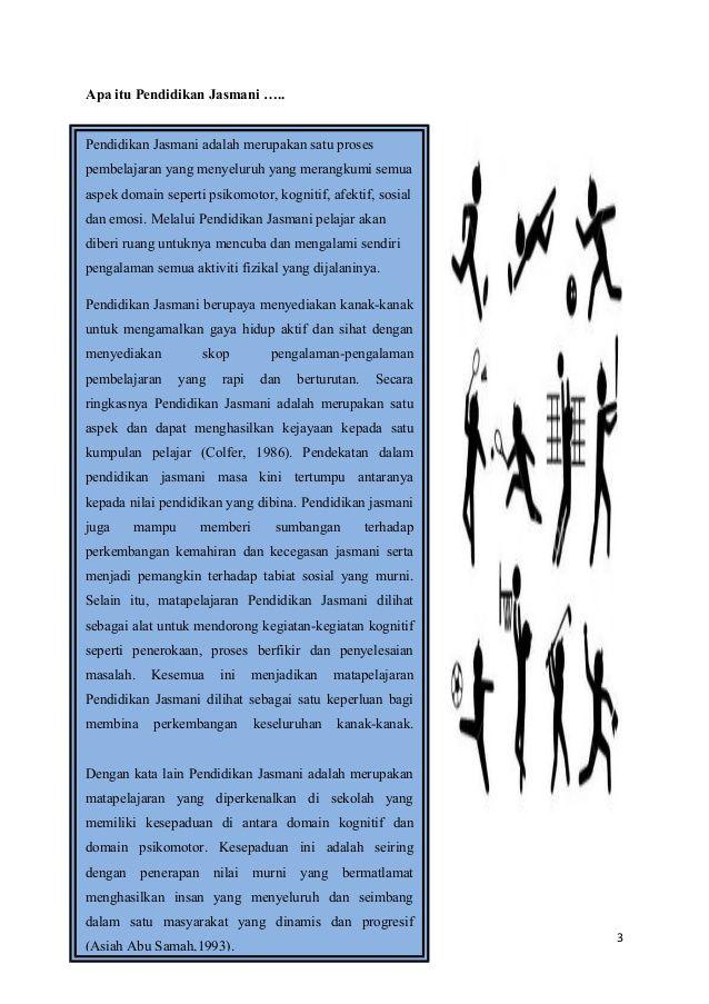 Teka Silang Kata Tentang Nilai Murni Bernilai Buku Panduan Pj Tgfu