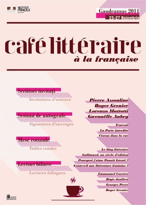 Cafe Poster Menarik Best Type Design Cafe Typography Poster Images On Designspiration
