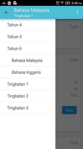 latihan bahasa melayu upsr bernilai latihtubi apk download free education app for android apkpure com of