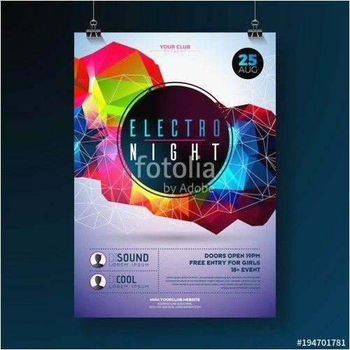 soalan pentaksiran akhir tahun bahasa arab tahun 3 power jom download poster event design yang gempak