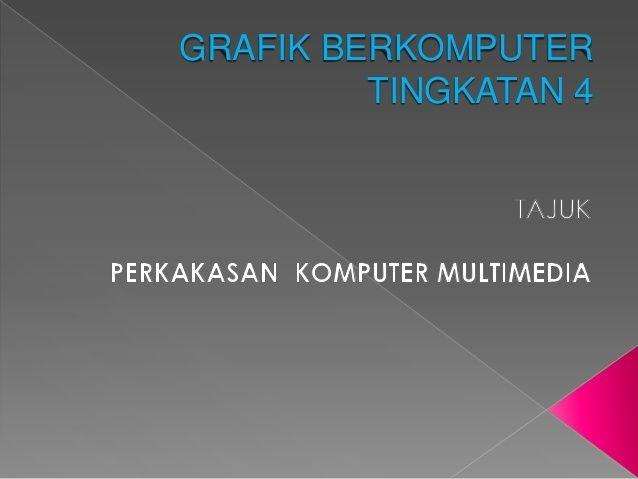Download Dskp asas Kelestarian Tingkatan 4 Penting Download Rpt Grafik Komunikasi Teknikal Tingkatan 4 Yang Bermanfaat