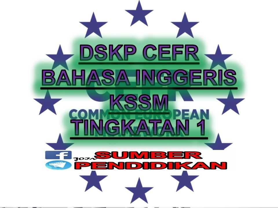 Download Dskp Bahasa Inggeris Tingkatan 1 Power Himpunan Nota Padat Bahasa Inggeris Tahun 4 Yang Bernilai Untuk Para