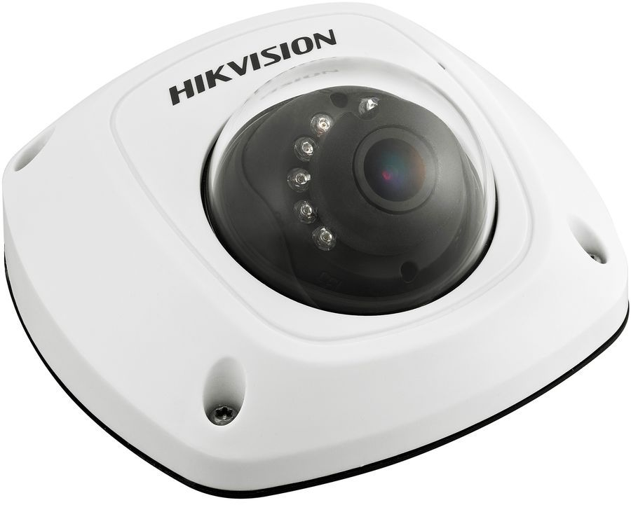 Download Dskp Dunia Sains & Teknologi Tahun 2 Baik Ip Hikvision Ds2cd2542fwdiws 4