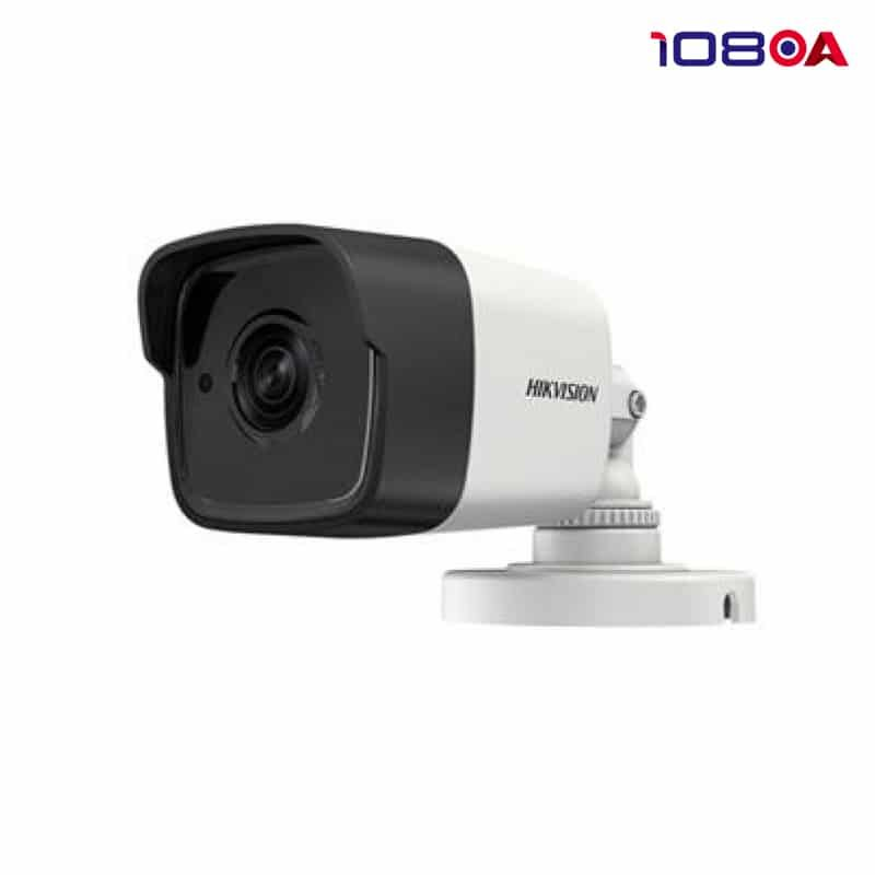 Download Dskp Dunia Sains & Teknologi Tahun 2 Meletup Hikvision Ds2ce16d7tit 108oacoth108oacoth