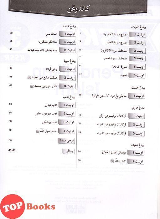Download Dskp Fizik Tingkatan 4 Terhebat Ilmu Bakti 19 Praktis Pentaksiran Dskp Pendidikan islam Kssr Tahun 3