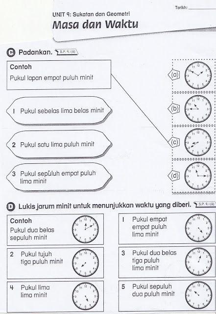 Download Dskp Kesusasteraan Melayu Tingkatan 4 Bermanfaat Senarai Dskp Matematik Tingkatan 4 Yang Boleh Di Muat Turun Dengan