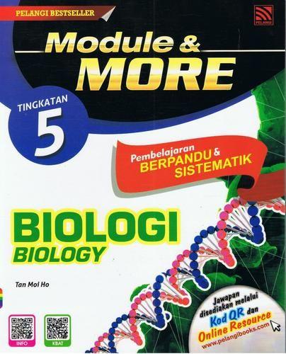 Download Dskp Kimia Biologi Tingkatan 5 Penting Pelangi Page 2 Bukudbp Com