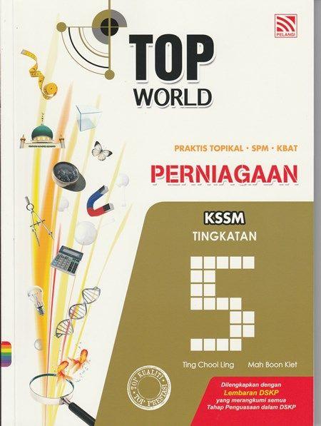 Download Dskp Matematik Tambahan Tingkatan 5 Bermanfaat top World Perniagaan Tingkatan 5 Edaran Ilmu Didik Sdn Bhd
