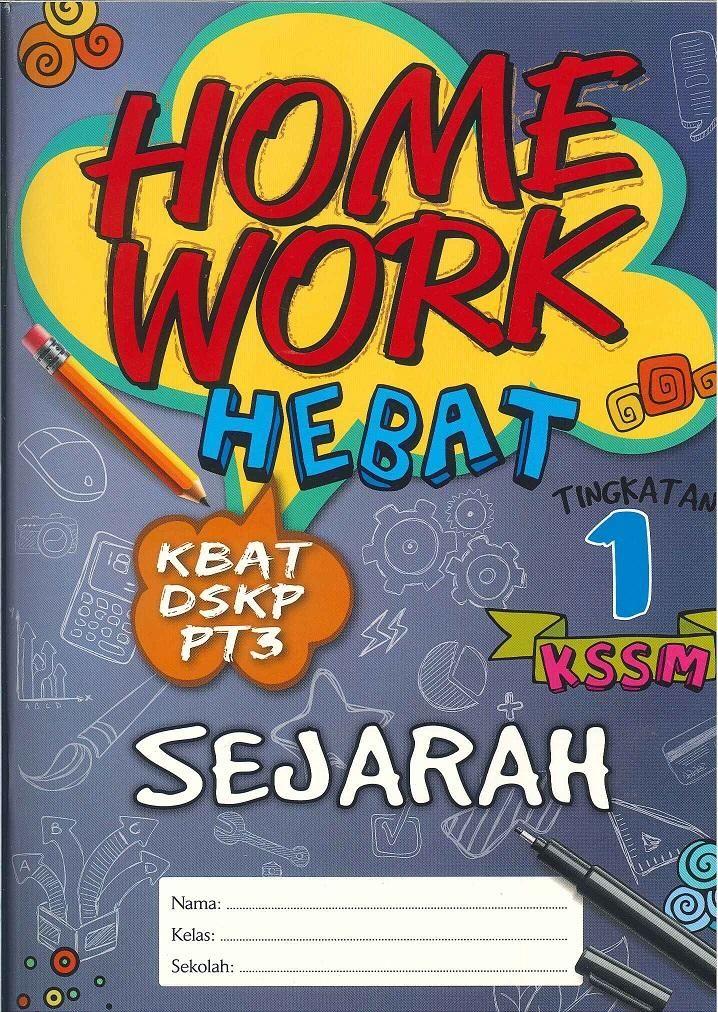Download Dskp Matematik Tingkatan 1 Baik Sasbadi Books Price In Malaysia Best Sasbadi Books Lazada