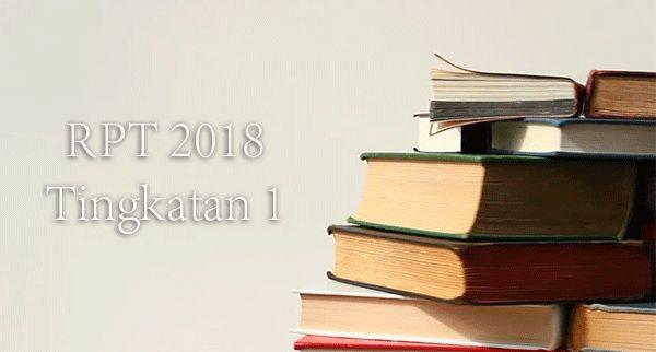 Download Dskp Pendidikan Al Quran Dan as Sunnah Tingkatan 5 Baik Muat Turun Rpt Bahasa Arab Tingkatan 5 Yang Dapat Di Cetak Dengan