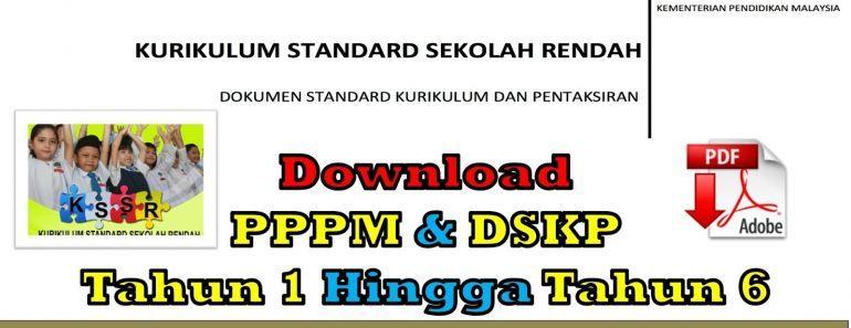 download rpt pendidikan moral tahun 5 yang boleh di cetak dengan senang