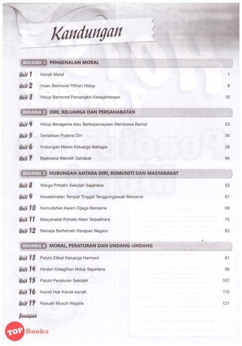 Download Dskp Pendidikan Moral Tingkatan 3 Baik Cemerlang18 Hots Target Pendidikan Moral Tingkatan 1 Kssm topbooks Plt