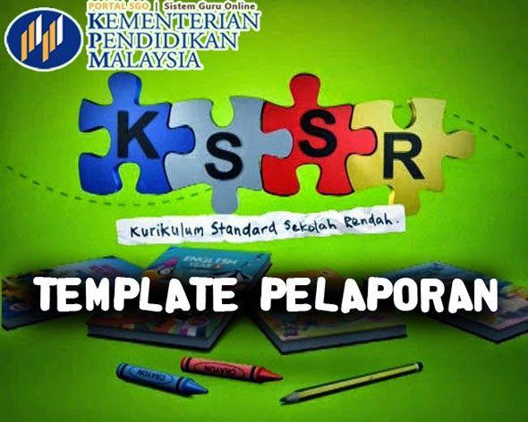 Download Dskp Pendidikan Seni Visual Tahun 3 Bernilai Template Offline Pendidikan Seni Visual Tahun 4 Borang Pelaporan Psv