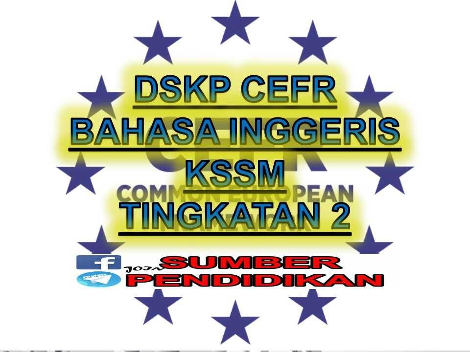 Download Dskp Pendidikan Seni Visual Tahun 5 Berguna Dskp Cefr Bahasa Inggeris Kssm Tingkatan 2 Sumber Pendidikan