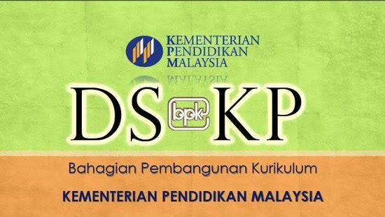 Download Dskp Pendidikan Seni Visual Tahun 5 Hebat Dokumen Standard Kandungan Pelajaran Dskp Tahun 5 Sk Bandar Baru