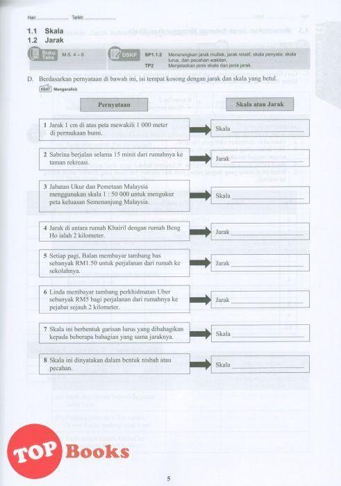 Download Dskp Sains Komputer Tingkatan 4 Penting Download Dskp Bahasa Inggeris Tingkatan 3 Yang Boleh Di Cetak Dengan