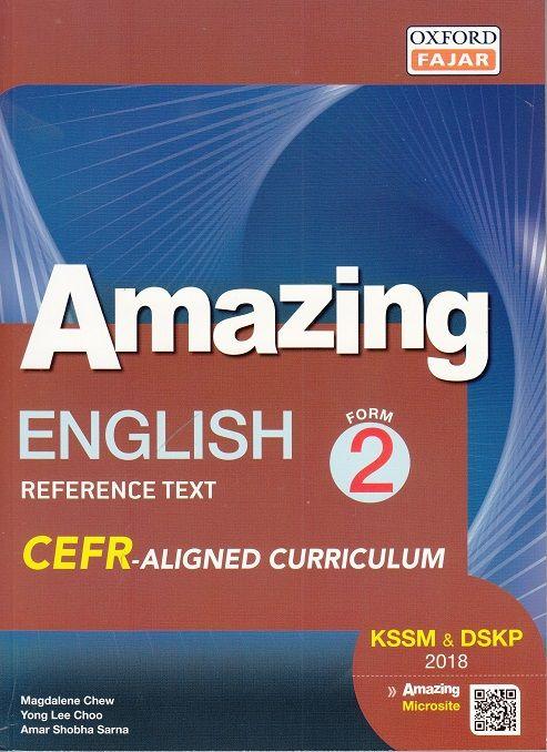 Download Dskp Sains Tingkatan 5 Berguna Mphonline Amazing English Kssm form 2 Kssm Dskp 2018