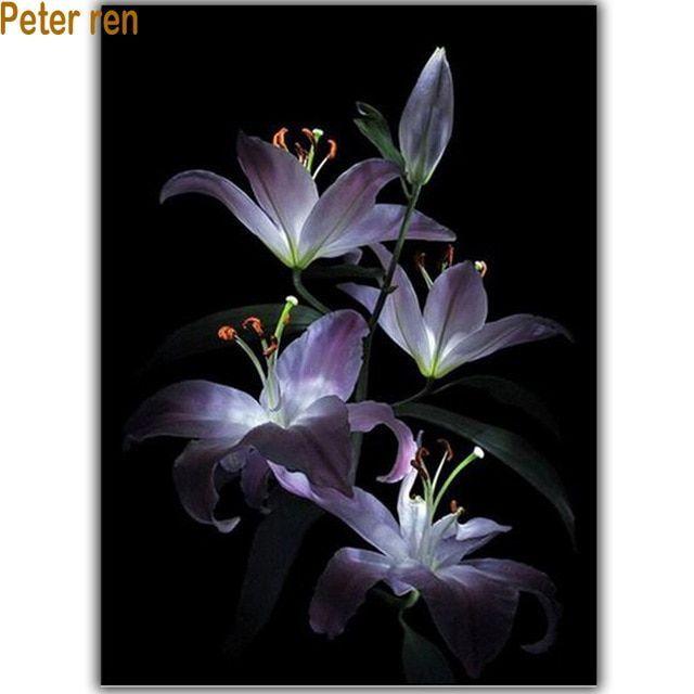 Gambar Mewarna Bunga Raya Penting Gambar Mewarna Page 185 Of 215 Mari Mewarna Pelbagai Gambar