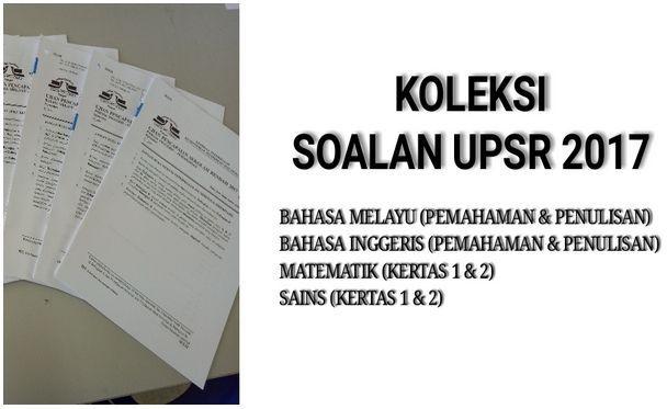 Jawapan Teka Silang Kata Alam Sekitar Meletup Pelbagai Permainan Teka Silang Kata Bahasa Melayu Sekolah Rendah