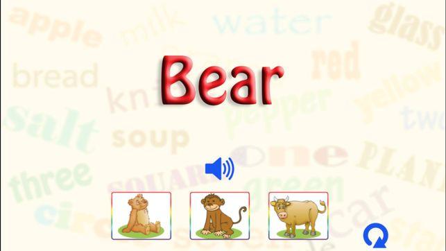 Kuiz Logo Meletup Konsep asas Dalam Bahasa Inggeris 2 Haiwan Dan Alam Kuiz Untuk