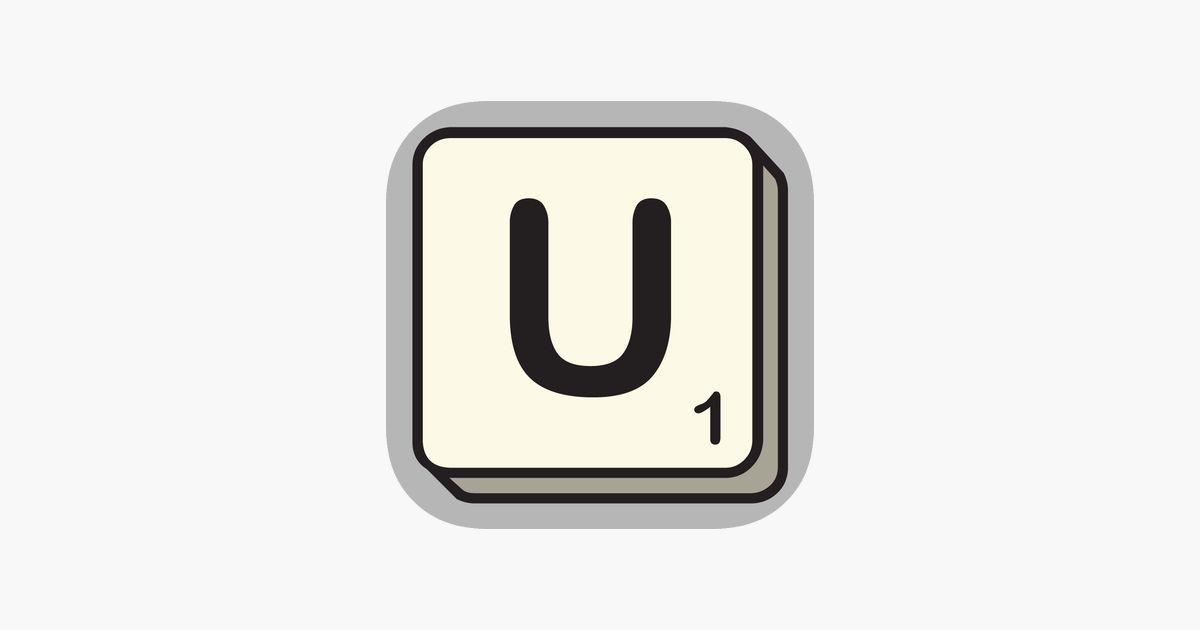 uberwords otak latihan permainan yang paling agung untuk elevate dan sasaran genius anagram anda di app store