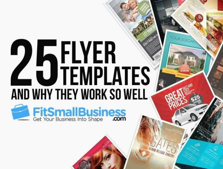 template poster design template awesome new business flyer ideas club templates 0d template poster design