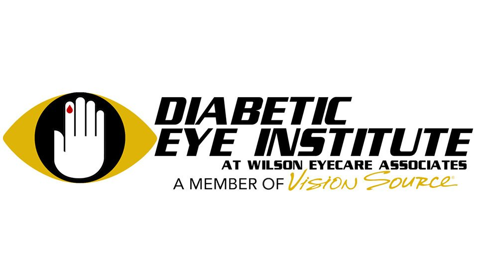 Poster Diabetes Melitus Baik Diabetic Eye Institute