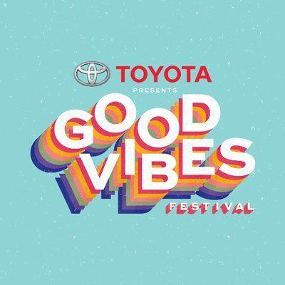 poster hari merdeka baik good vibes festival goodvibesfest twitter