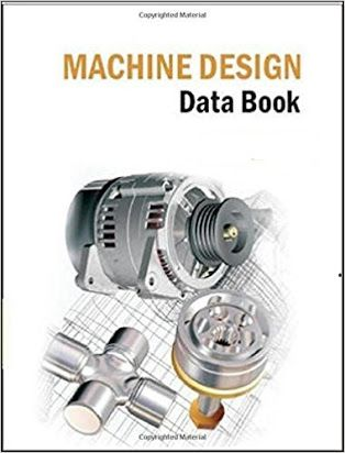Poster Hub Bernilai Free Machine Design Data Book Pdf
