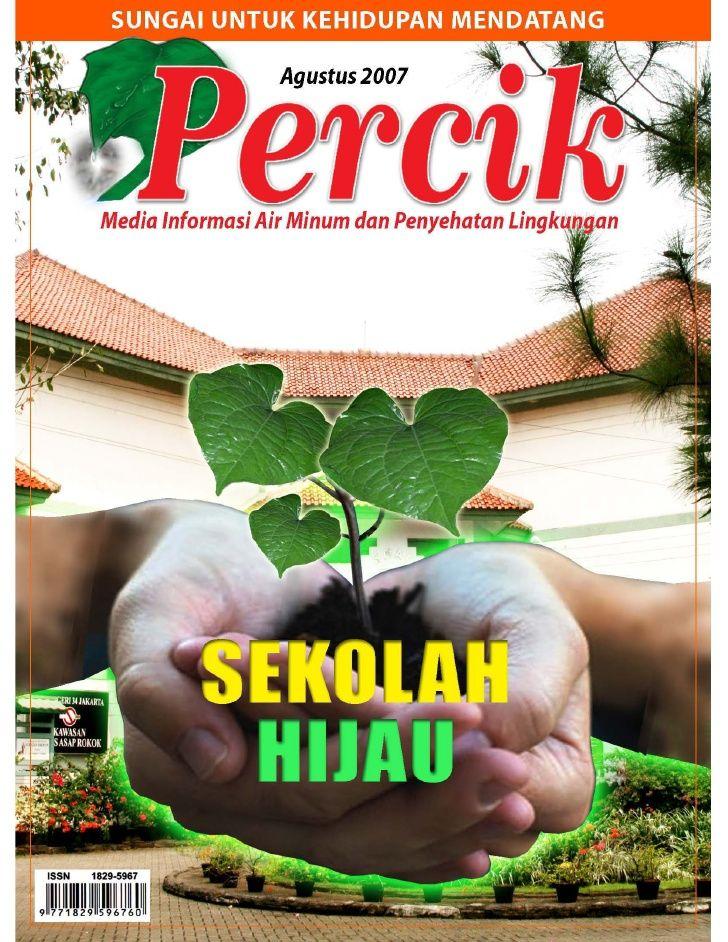 Poster Lingkungan Sekolah Terhebat Poster Kebersihan Lingkungan Sekolah Ppt