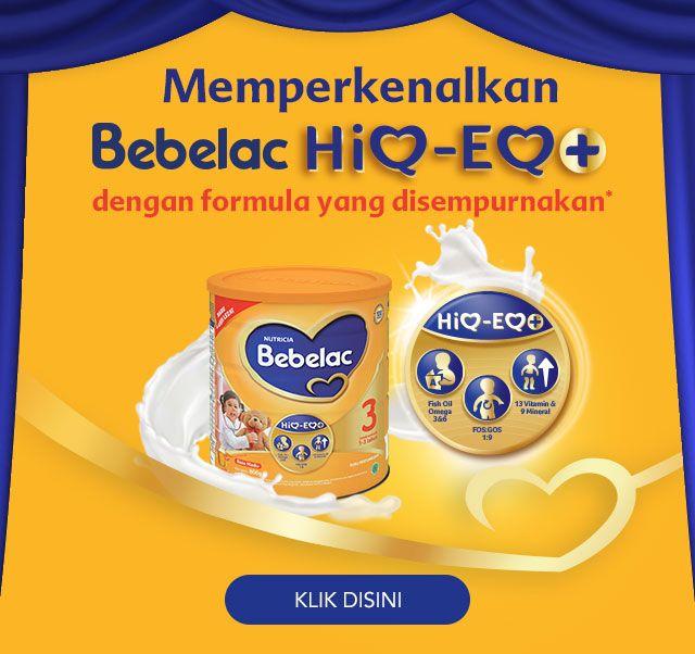Poster Makanan Sehat Berguna Komunitas Ibu Berbagi Cerita Bersama Bebeclub Indonesia
