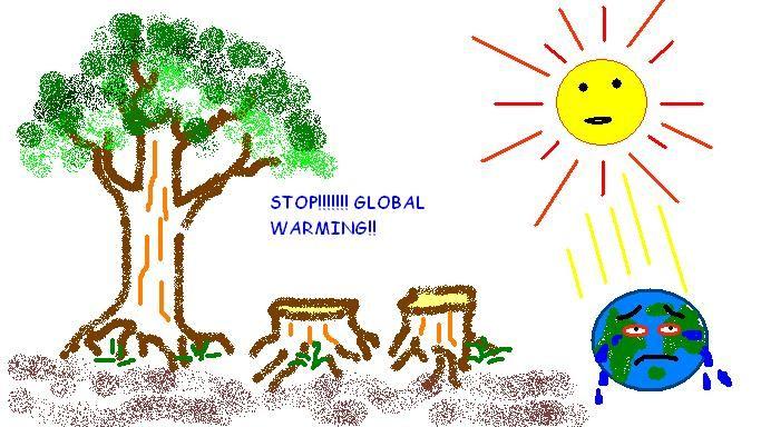 Jom Download Poster Peduli Lingkungan Yang Terhebat Dan Boleh Di