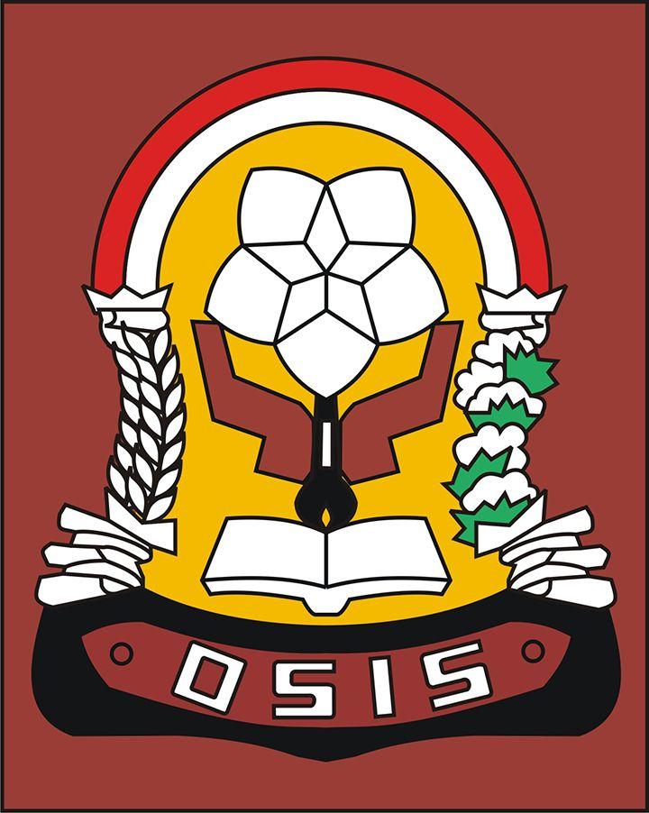 organisasi siswa intra sekolah disingkat osis adalah suatu organisasi yang berada di tingkat sekolah di indonesia yang dimulai dari sekolah menengah yaitu