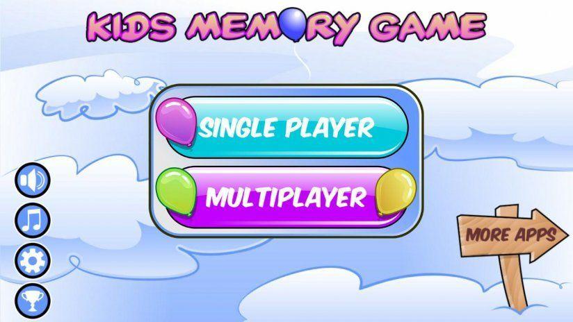 teka silang kata bahasa melayu tahun 3 baik permainan memori belon 3 1 muat turun apk untuk android aptoide of teka silang kata bahasa melayu tahun 3 jpg