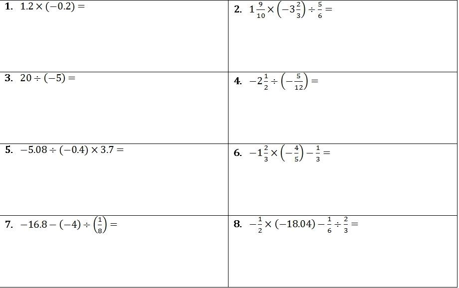 Teka Silang Kata Matematik Sekolah Menengah Meletup Pelbagai Teka Silang Kata Bahasa Inggeris Sekolah Rendah Dan Jawapan